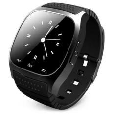 Jual Smartwatch M26 M26 Smart Watch Black Smart Watches Branded