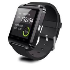 Smartwatch Onix U8 Baru  Jam Tangan Smartwatch Murah Lengkap