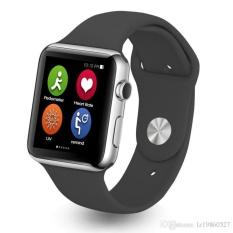 Promo Smartwatch Watch Iwo Smart Watch Similar Iwatch Apple Dki Jakarta
