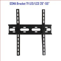 SMAS Bracket TV LED/LCD 26