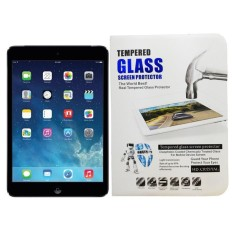 Smile Anti Gores Tempered Glass Samsung Note 8 or N5100 - Clear
