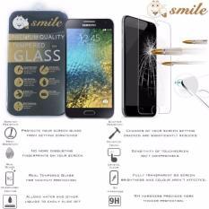 Smile Hd Tempered Glass Samsung Galaxy E5 E500
