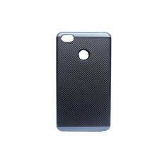 Smile Royce Case Oppo Neo K/R831k - Black