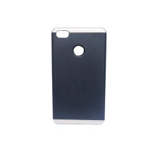 Jual Smile Royce Case Xiaomi Mi Max Gold Dki Jakarta