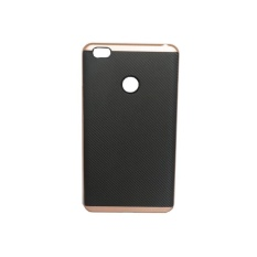 Smile Royce Case Xiaomi Mi5 Plus - Rose Gold