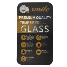 Smile Tempered Glass LG Magna