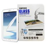 Spesifikasi Smile Tempered Glass Samsung Galaxy Note 8 Yang Bagus Dan Murah