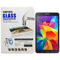 Smile Tempered Glass Samsung Galaxy Tab 4 8.0 T330