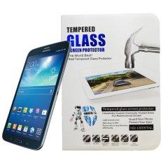 Jual Smile Tempered Glass Untuk Samsung Galaxy Tab 3 V T116 Branded Original