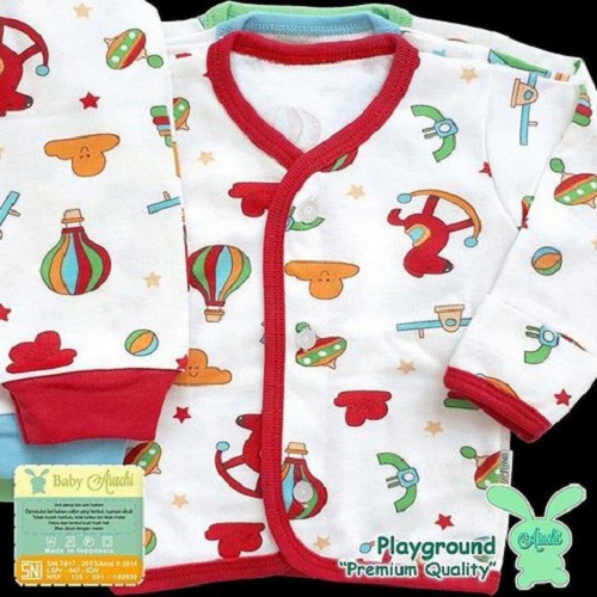 Softex Paket Hemat Maternity Pembalut Bersalin 45cm 10 2 Pcs 2pak 20 Bonus Sml Depan Pj Setelan Playground Aruchi