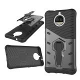 Beli Sniper Hibrida Phone Cover Kasus Penutup Untuk Motorola Moto G5S Plus Kredit Tiongkok