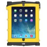 Katalog Snowlizard Slxtreme Case Untuk Ipad 4 Keselamatan Kuning Intl Not Specified Terbaru