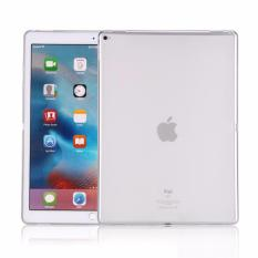 Top 10 Soft Case Matte Tpu Gel Silicone Ipad 2 3 4 Clear Online