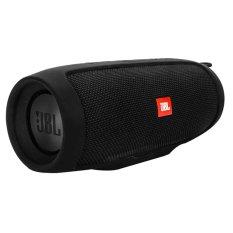 Beli Case Silikon Lembut Untuk Jbl Charge3 Bluetooth Speaker Hitam Intl Lengkap