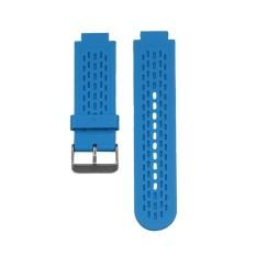 Perbandingan Harga Soft Silicone Replacement Wrist Watch Band For Garmin Approach S2 S4 Watch Bu Intl Oem Di Tiongkok
