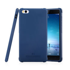 Case Cover untuk Letv Coolpad Cool1 GreyIDR86000. Rp 86.000. Source · Rp 175.500