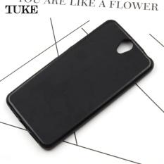 Lembut TPU Pelindung Case untuk Lenovo VIBE S1 Lite Case Back Cover untuk Lenovo VIBE S 1 Lite Case Phone Shell Kulit Bag-Intl