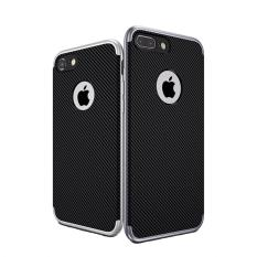 Back Protective Cover Case dengan Ring Kickstand untuk. Source · Soft TPU .