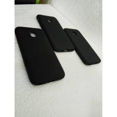 softcase blackmatte samsung j1 ace/blackmatte samsung j1 ace/softcase samsung j1 ace/case samsung j1 ace