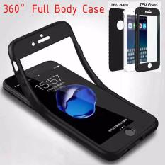 Softcase Silicon Case Ultra-thin For Samsung A5 2017 Depan BelakangIDR60000. Rp 75.000