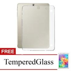 Softcase for Samsung Galaxy Tab A 7
