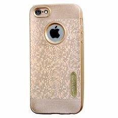 Softcase Motomo Matrix for Iphone 5 S / C / G / SE