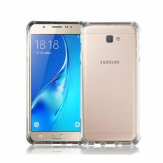Cover / Ultrathin ... Source · Softcase Samsung Galaxy A7 2016 .