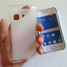 Softcase Samsung Young 2