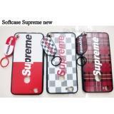 Softcase Case Motif Supreme For Oppo A71 Free Gantungan Keren Abs Dki Jakarta Diskon