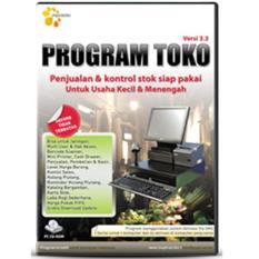 Ulasan Tentang Software Ipos 3 Original