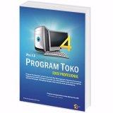 Harga Software Toko Ipos 4 Original Aplikasi Penjualan Terlengkap Terbaru