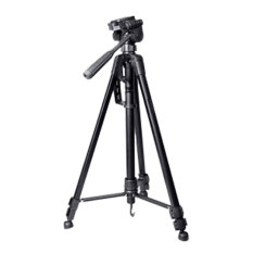 Somita Tripod Kamera/ Camcorder ST-3520