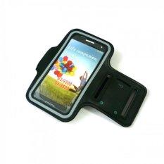 Dimana Beli Sonic Kantong Hp Pocket Hp Armband 0710 001 Sonic