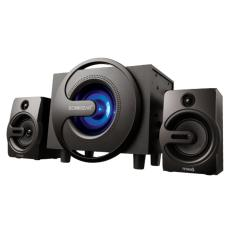 Spesifikasi Sonicgear Titan 5 Btmi Bluetooth Speaker Sonicgear