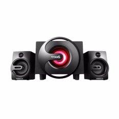 Jual Sonicgear Titan 5 Btmi Speaker Sonicgear Online