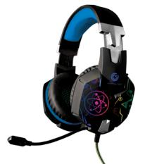 Sonicgear X-Craft HP7000 Gaming Headset (Alcatroz)