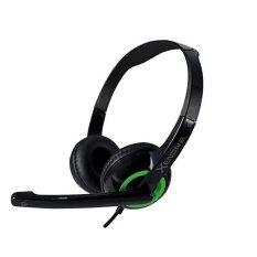 Harga Sonicgear Xenon2 Headset For Music And Gaming Yang Murah Dan Bagus
