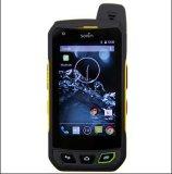 Sonim Xp7 Xp7700 Exstreem Rugged Phone Anti Air Hitam Kuning Murah