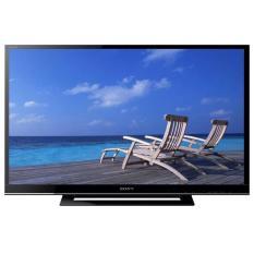 Ulasan Tentang Sony 32 Led Bravia Tv Hitam Model Klv 32R302 Khusus Daerah Medan