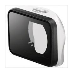 Sony AKA-MCP1 MC Action Cam Perlindungan Lensa Kamera untuk FDR-X3000 HDR-AS300