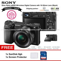 273939-car-dvr-camera-full-hd-1080p-dual-lens-120-degree-a-wide-angle-g-sensor-night-version-video-recorder-camcorder-intl-9151-14420285-b5212ebed0f4d7386d114b68892113e7-catalog_233 Daftar Harga Daftar Harga Dan Tipe Kamera Fujifilm Terbaru Februari 2019