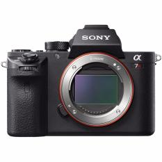 Spesifikasi Sony Alpha A7R Ii Body Only Paling Bagus