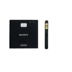 Review Toko Sony Baterai Ba950 Original For Xperia Zr Online