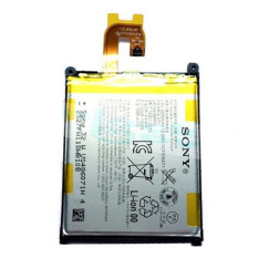 Promo Sony Baterai Lis1543Erpc Original Non Packing For Xperia Z2 Sony