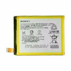 Spesifikasi Sony Battery For Xperia C5 Dan Harga