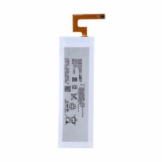 Harga Sony Battery High Quality For Sony Xperia M5 2600 Mah Origin