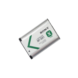 Promo Sony Battery Np Bx1 For Cx 240 Rx 100 H 400