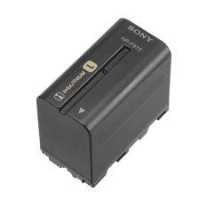 Obral Sony Battery Np F970 Murah