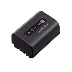 Sony Battery NP-FV50 OEM for Sony Handycam Lithium Battery