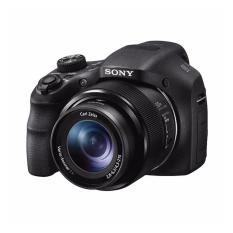 Sony Dsc H300 Kamera Pocket